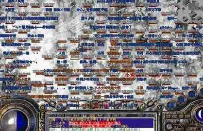 选择sf999.com中道士的人持续增长中  sf999.com 第2张